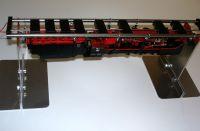Überkopfhaltesystem KURT Spur Finescale / P4 / S4