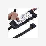 Mini HD Wifi Kamera SPY