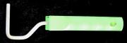 Bügel passend für Prägewalzen 16mm-35mm