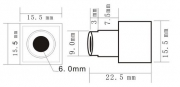 TRAIN 2 Micro FPV Funkkamera