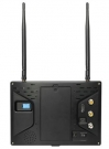 Prime 10,1 Zoll Monitor